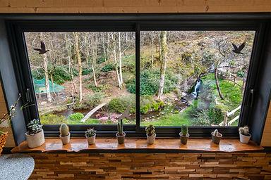 Fenêtre salon.jpg