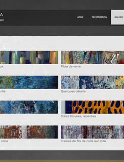 Screenshot 2021-09-04_16-52-40-241.png
