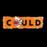 OCA logo copy.png