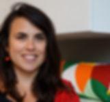 Arina Bakker GZ psycholoog praktijk in Beeld