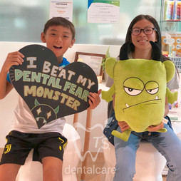 Dental Monster Gallery-06.jpg