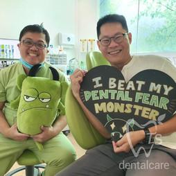 Dental Monster Gallery-04.jpg