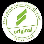 original-stamp.png