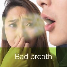 Dental Issues Gallery-02.jpg