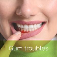 Dental Issues Gallery-03.jpg