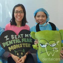 Dental Monster Gallery-03.jpg