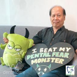Dental Monster Gallery-05.jpg