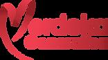 Merdeka Logo.png