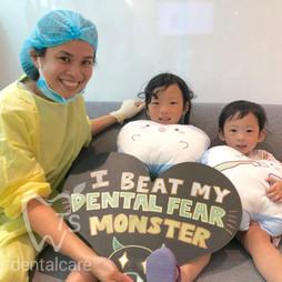 Dental Monster Gallery-01.jpg