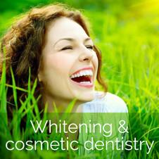 Dental Issues Gallery-04.jpg