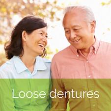 Dental Issues Gallery-08.jpg