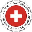 made-in-switzerland-ed3147d4.png