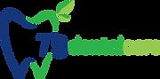 TS Dental Logo Horizontal.png