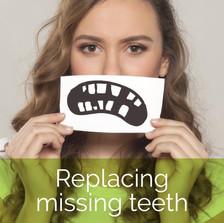 Dental Issues Gallery-01.jpg