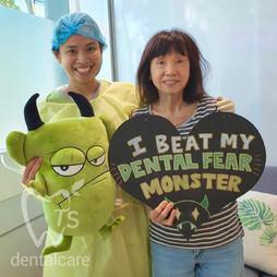 Dental Monster Gallery-02.jpg