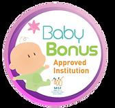 BabyBonus1.png
