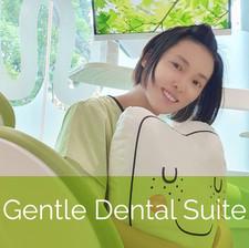 Gentle Dentistry Gallery-01.jpg