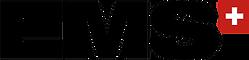 79ACD64-B23C-4387-BD81-A5878EA9997D-logo