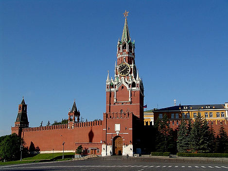 kremlin tour.jpeg