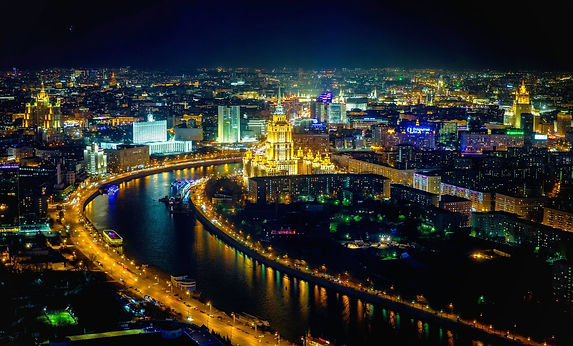 moscow night tour.jpg