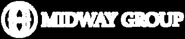 лого для шапки сайта png белое-05.png