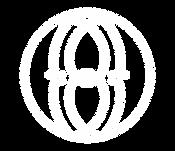 лого белый (без текста) png  без фона.pn