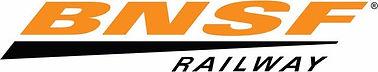 BNSF Logo.jpg