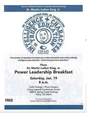 MLK Leadership Breakfast.jpg