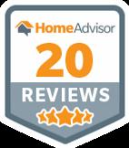 Reviews_20.webp