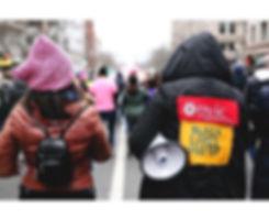 women's+march.jpg