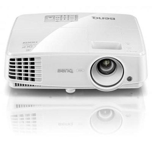 WXGA Standard Projector