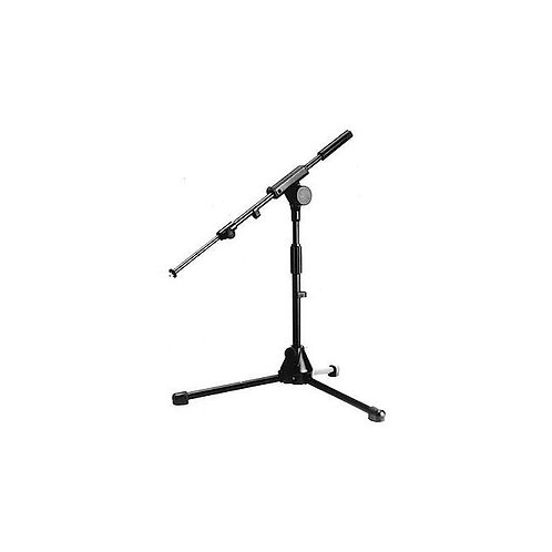 Microphone Small Boom Stand
