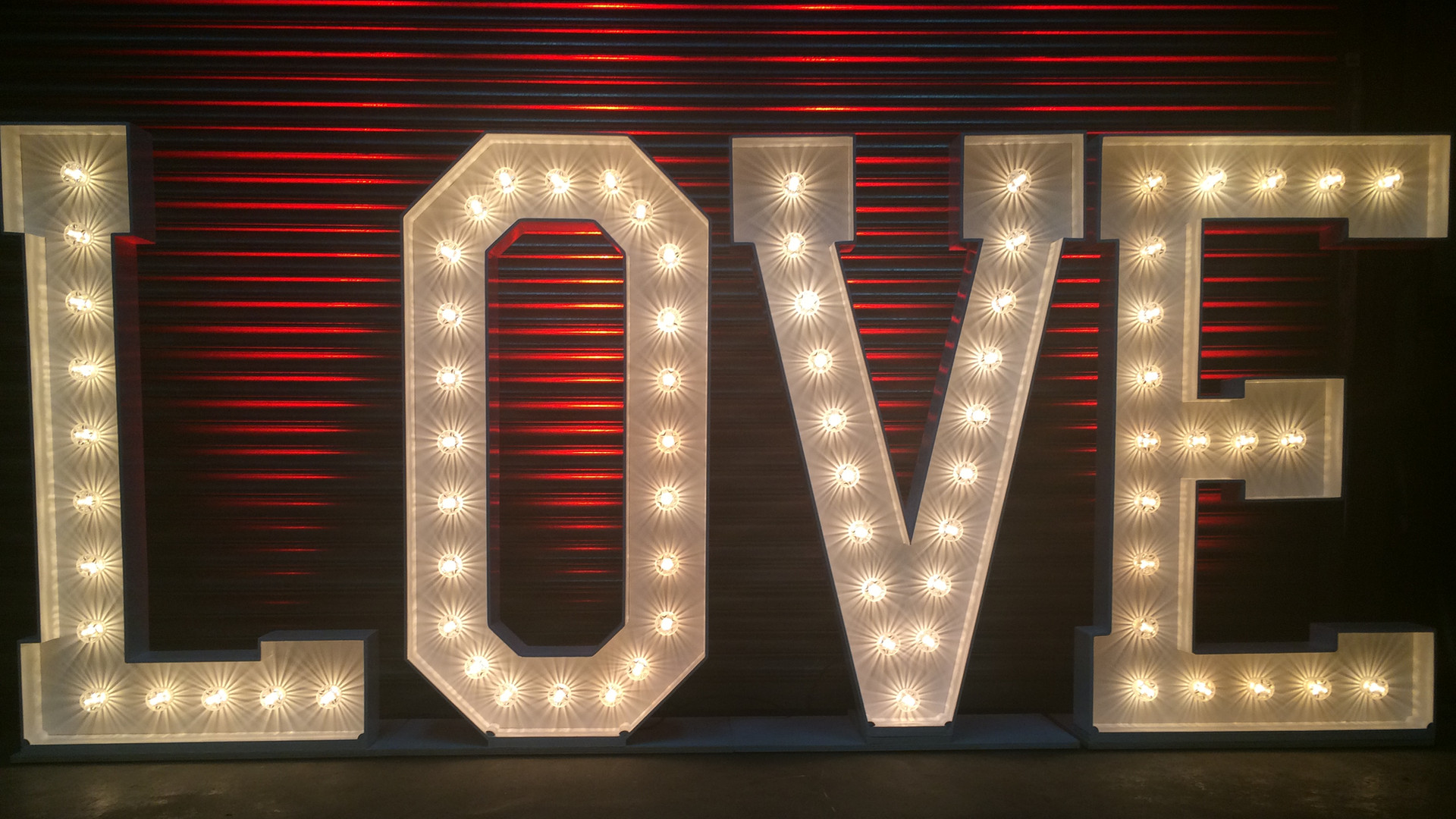 Rustic Love.JPG