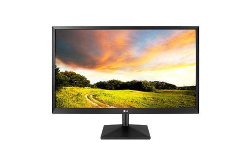 """32"""" LED Screen (TV)"""