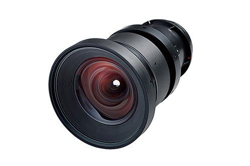 Panasonic Projector Lens (ET-ELW22)