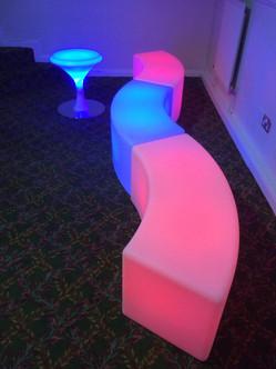 LED Bench Snake & Mini Poseur.jpg