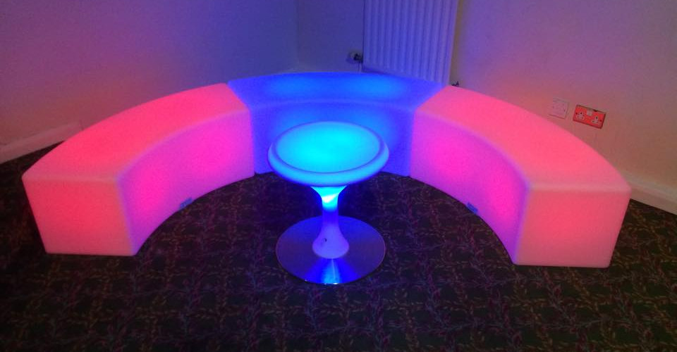 LED Bench Round & Mini Poseur.jpg