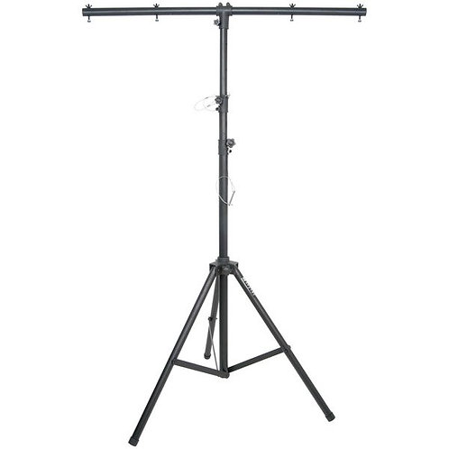 T-Bar Stand