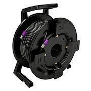 SDI Cable 50m Drum