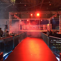 Boxing Stage.jpg