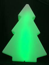 Green Xmas Tree 1.jpg