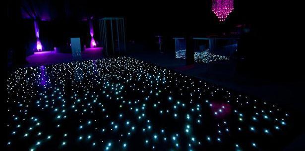 Black starlight floor.jpg