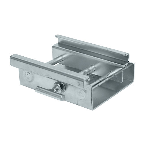 Marquee Clamp 150kg