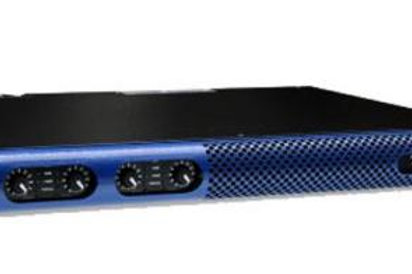 Powersoft M50Q Amp