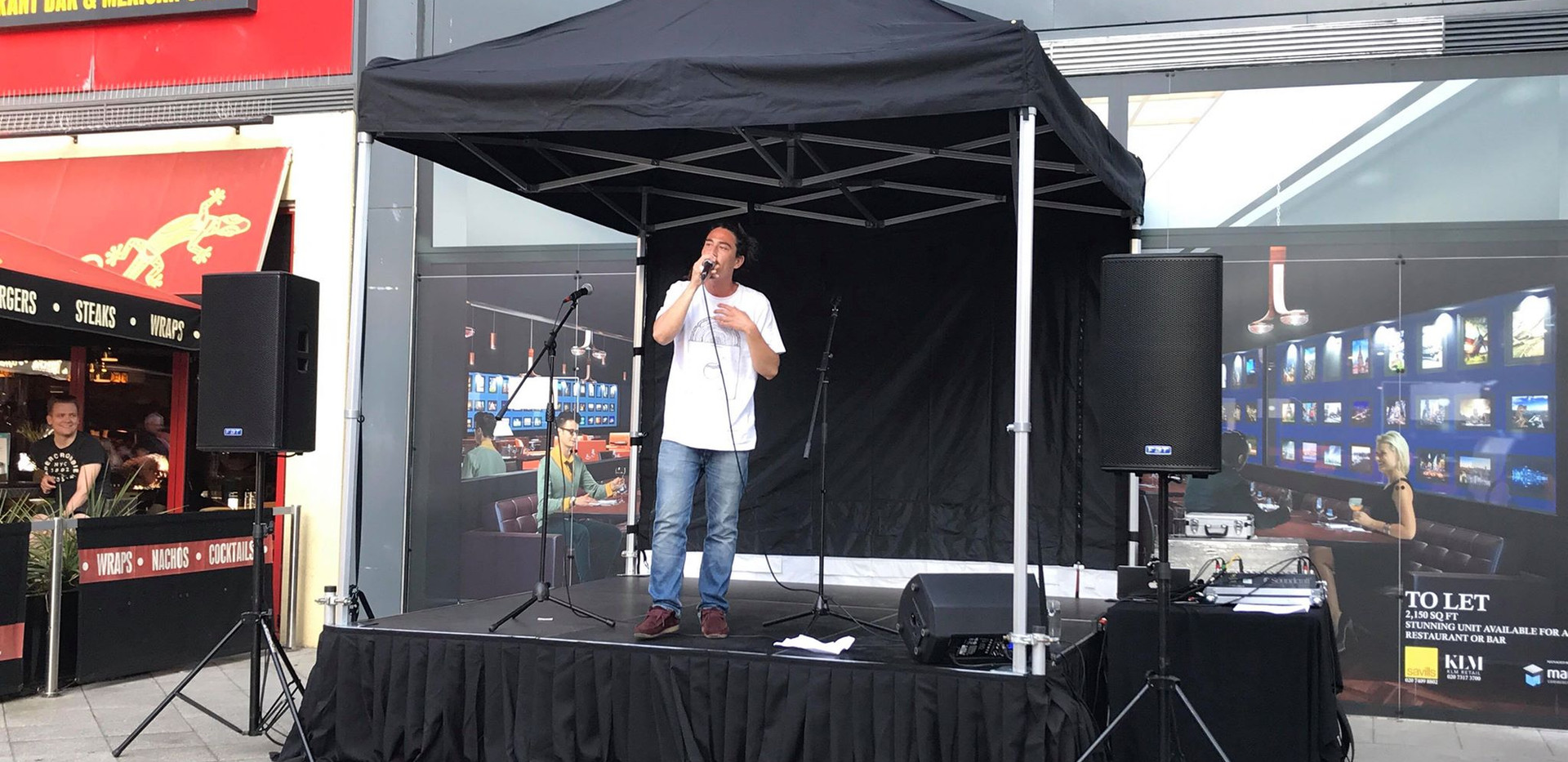Outdoor stage Hire 3m x 3m 1.jpg