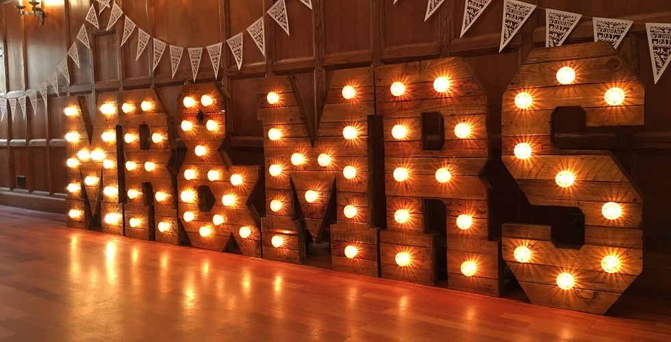 Rustic Mr & Mrs Letter Hire.jpg