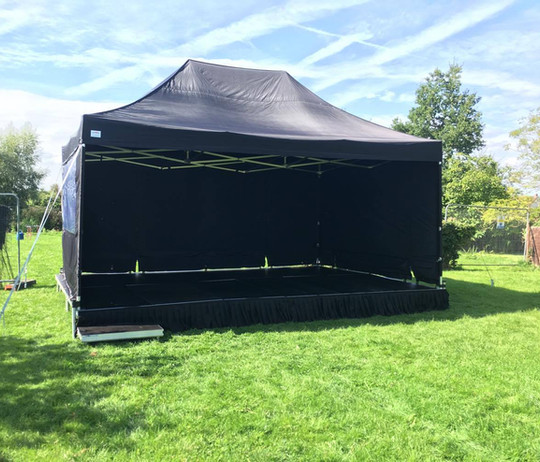Outdoor stage 6x4.jpg