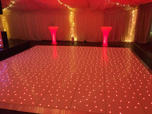 Starlight Floor Hire Hatton court 12.jpg