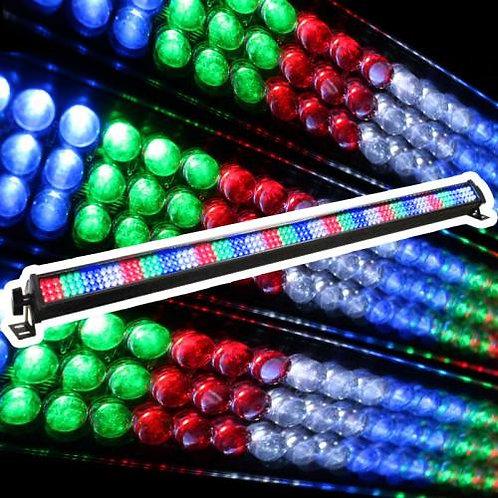 Bloxter Batten RGBW LED BAR