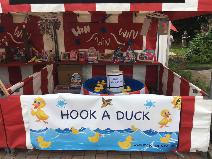 Hook a duck stall hire.JPG